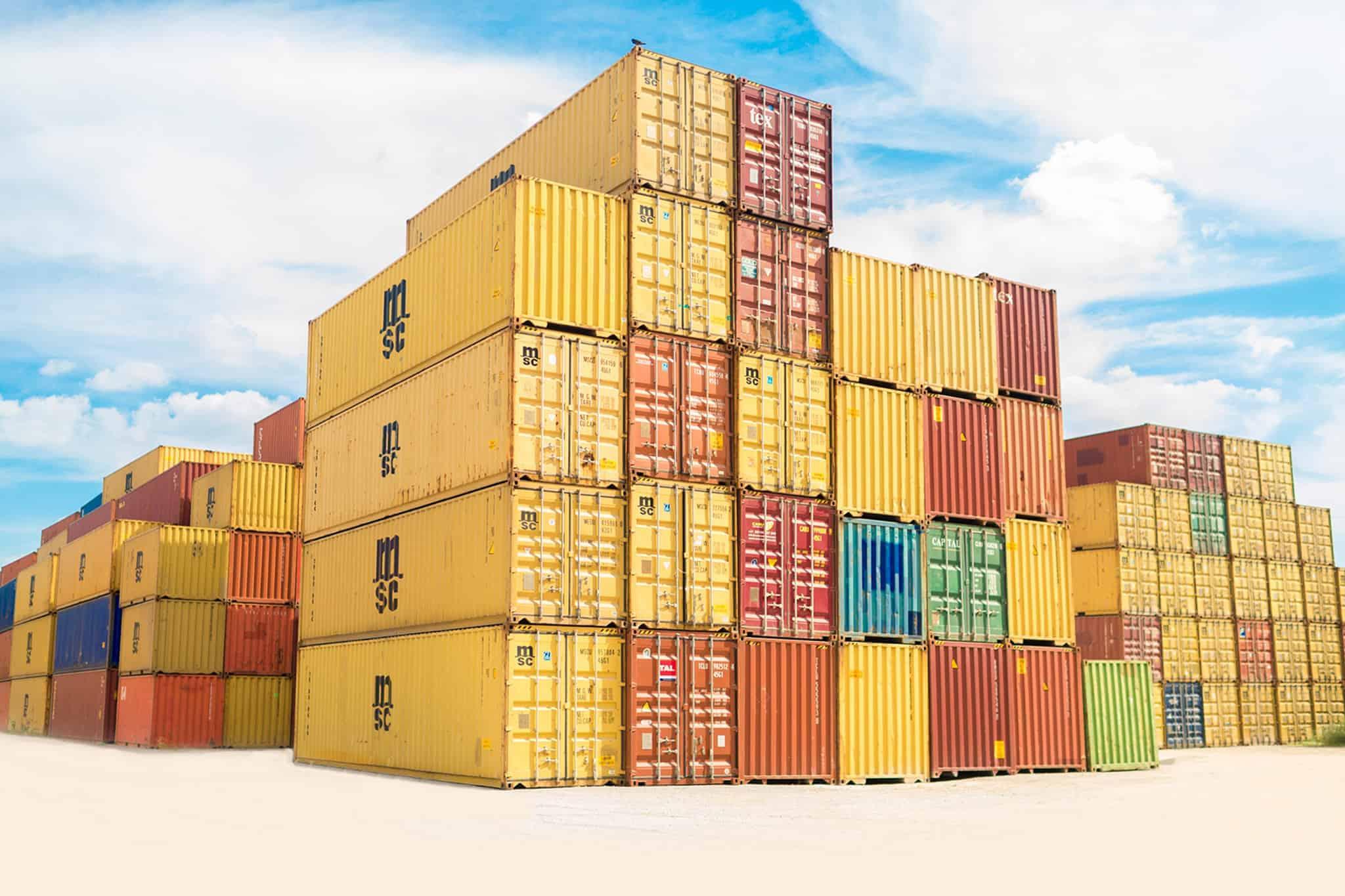 freight broker tools