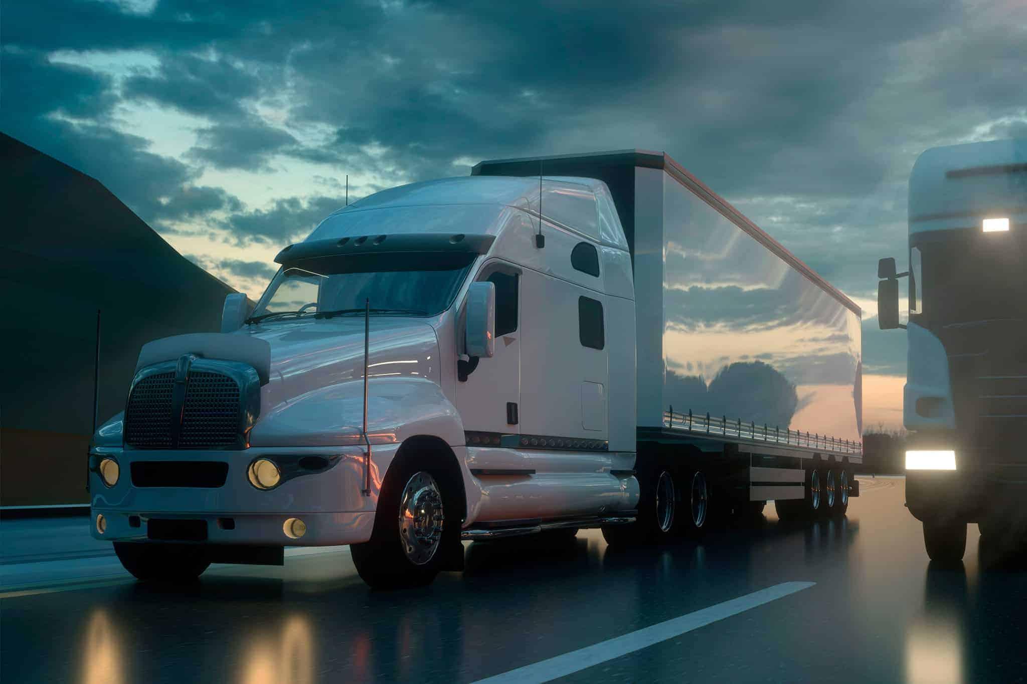 ltl freight companies
