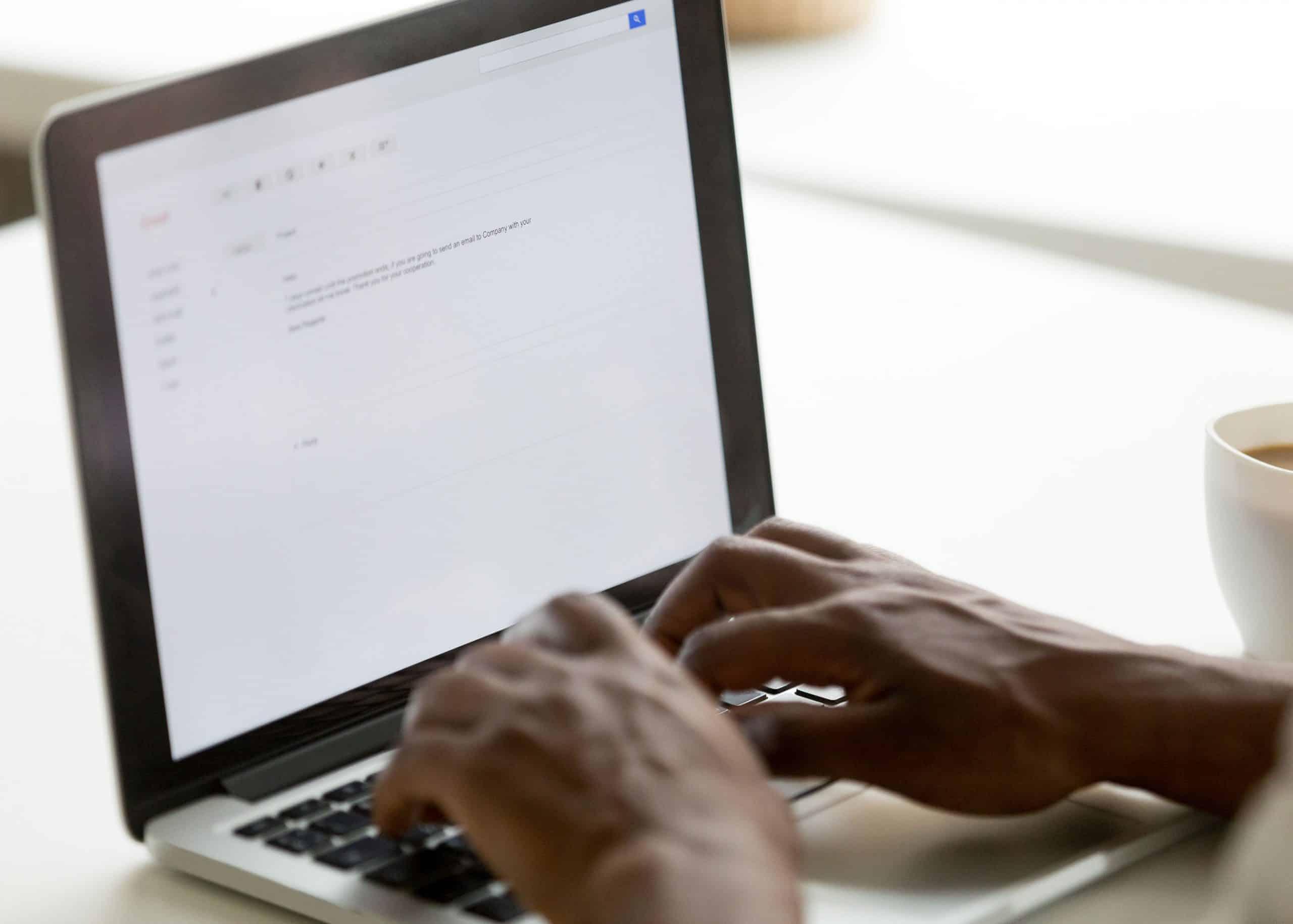 email productivity teknowlogi featured