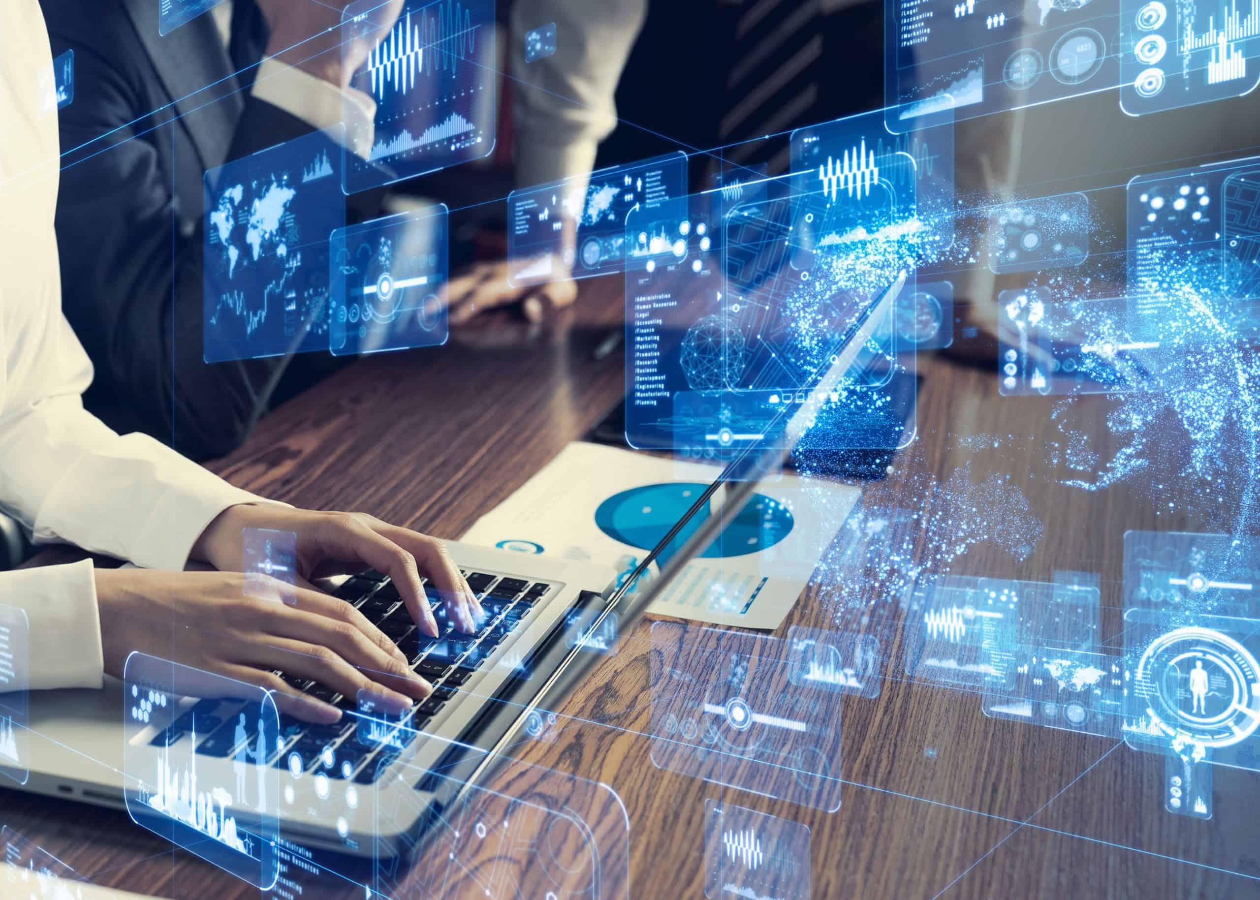 inbox automation teknowlogi featured