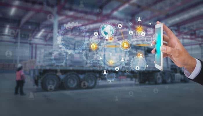 Choosing The Best Freight Broker Software